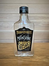 Original Moonshine Hot Sauce 7oz 12615